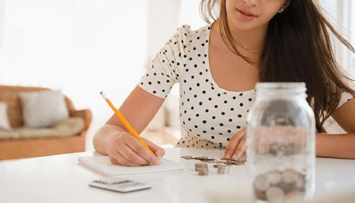 7 consejos para organizar las finanzas de tu emprendimiento