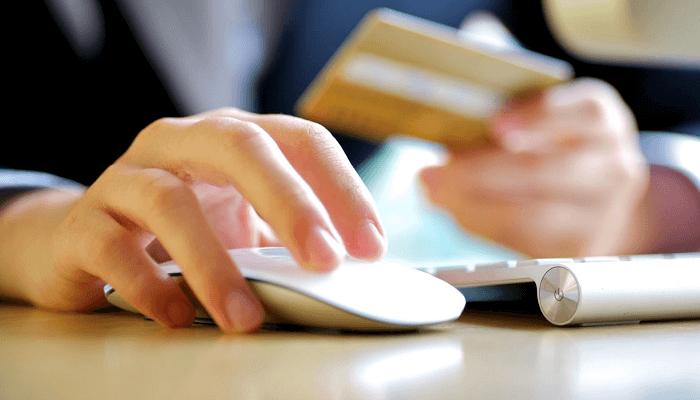 Perfil de los compradores online en Argentina