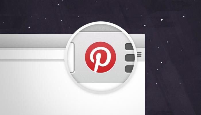10 motivos para tener una cuenta de Pinterest de tu tienda