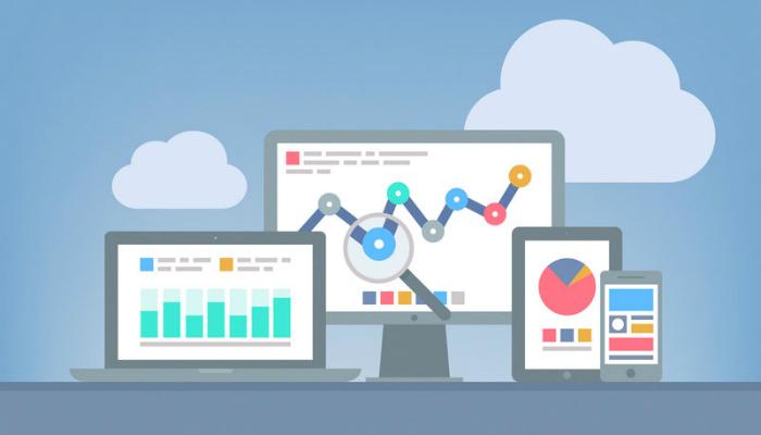 Qué es y cómo funciona el Planificador de Palabras Clave de Google