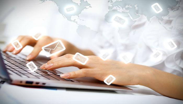 Cómo tener cuentas de mail con tu dominio propio gratis (Zoho mail)