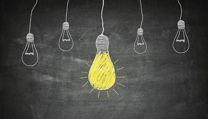 ¿Qué es el emprendedurismo?