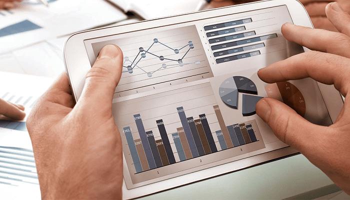 Qué es la analítica digital