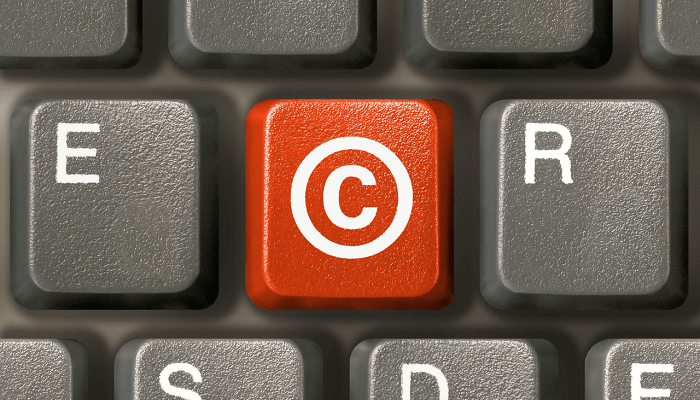 Registrar una marca en internet
