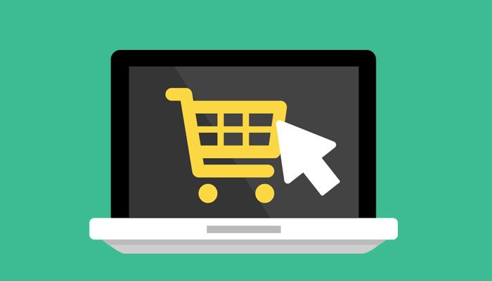 Infografía: resultados del comercio electrónico en Argentina en el primer semestre de 2015