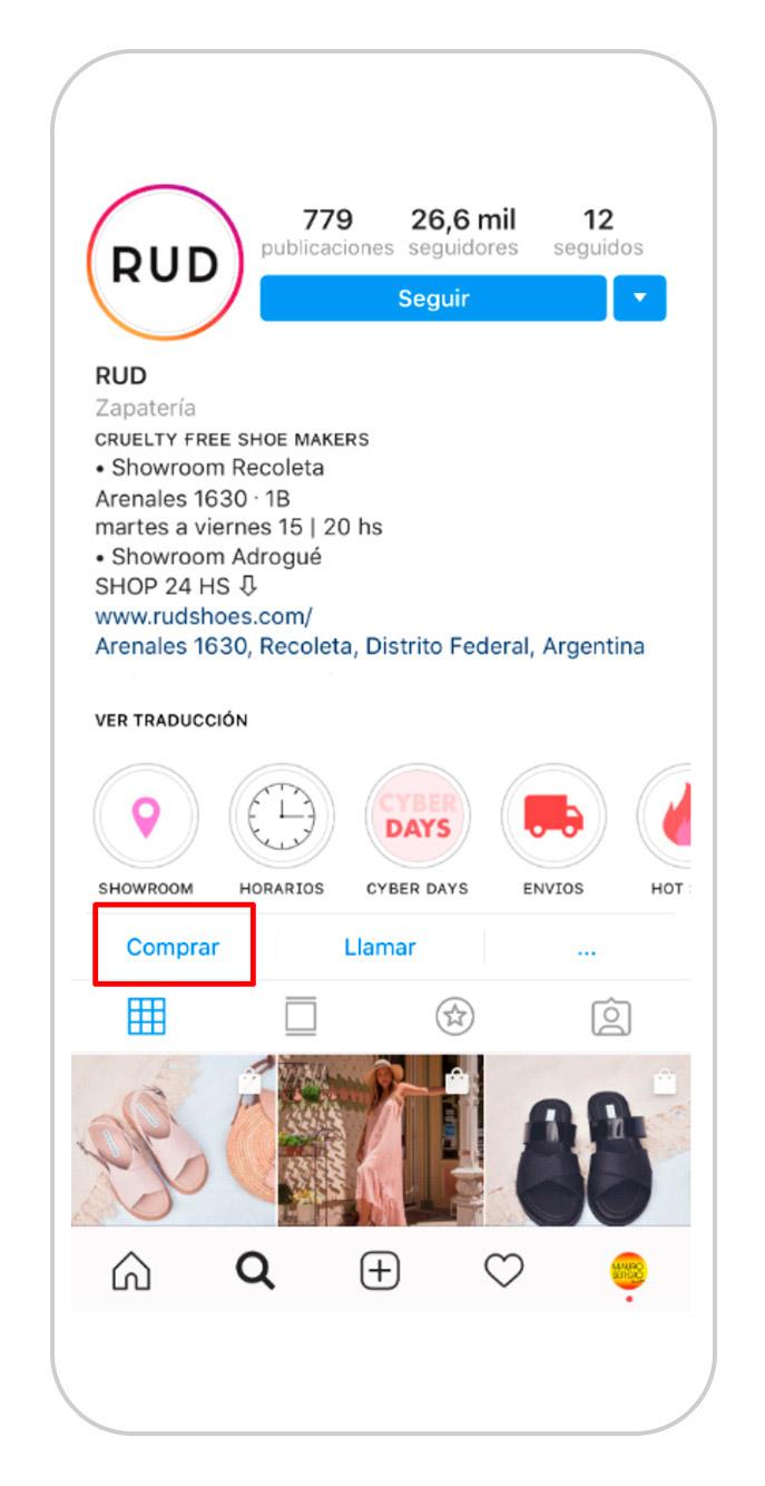 /Rud-1-como-vender-por-Instagram