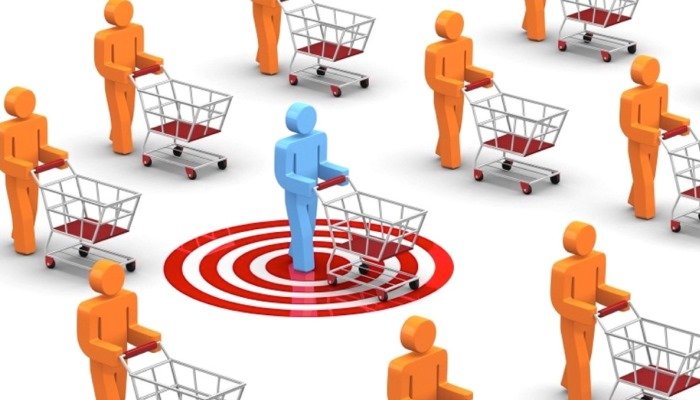 Retargeting y remarketing