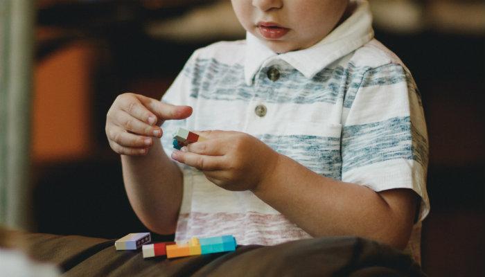 [Día del Niño] Las influencers nos comparten sus elegidos para regalarles a sus hijos