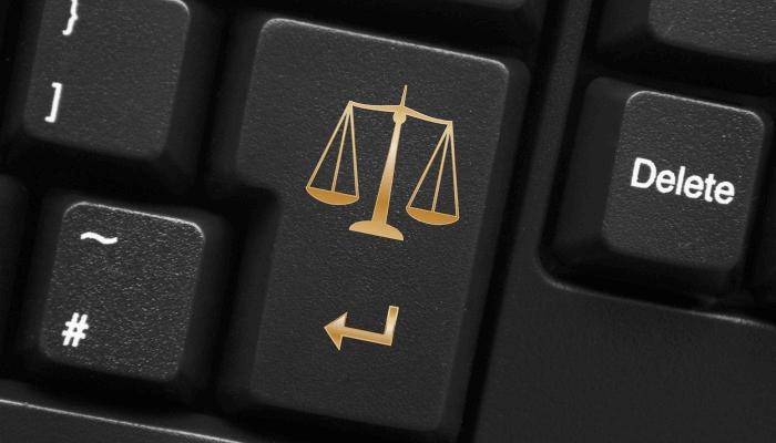 Terminos y condiciones, politicas de privacidad y cookies