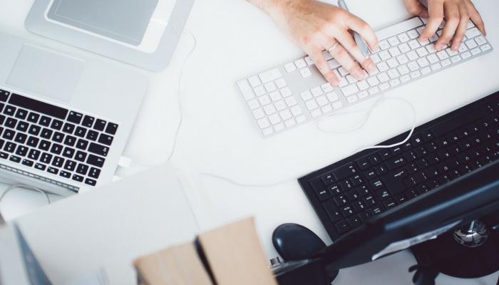 5 estrategias para generar tráfico calificado a tu tienda online