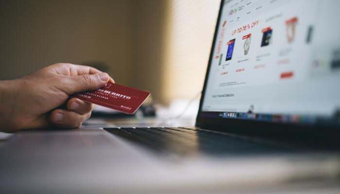 6 tips para aumentar la confianza en tu tienda online
