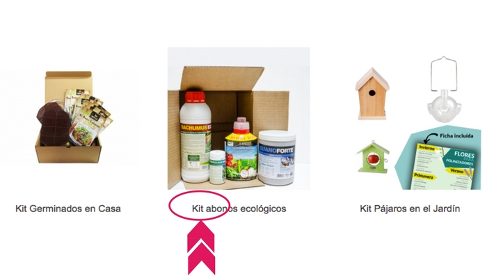 kits-productos