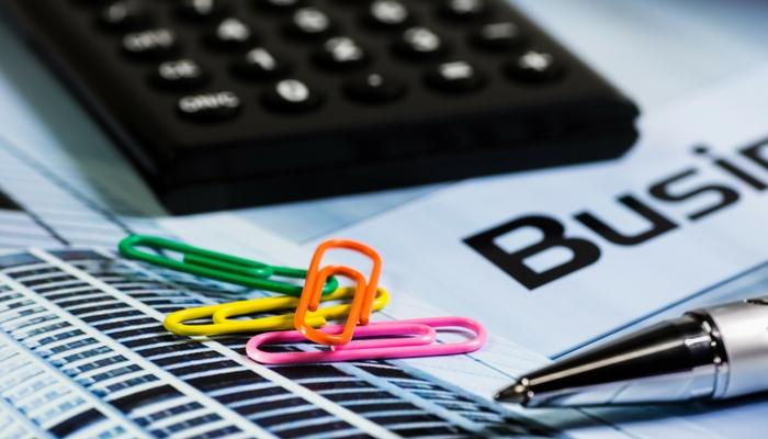 6 métricas de ecommerce que deberías seguir en tu tienda online