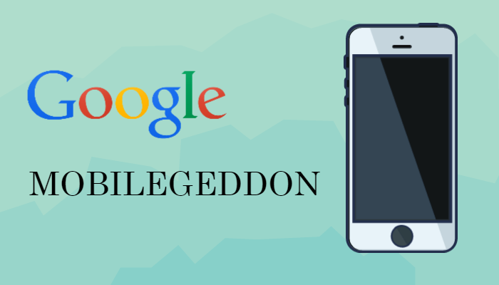Mobilegeddon: qué es y cómo sobrevivir al nuevo cambio de algoritmo de Google