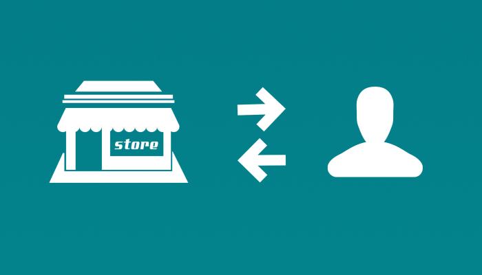 El papel de la logística inversa en el ecommerce