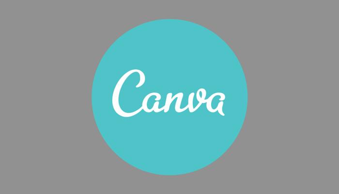 Canva: una gran herramienta para diseñar tus banners