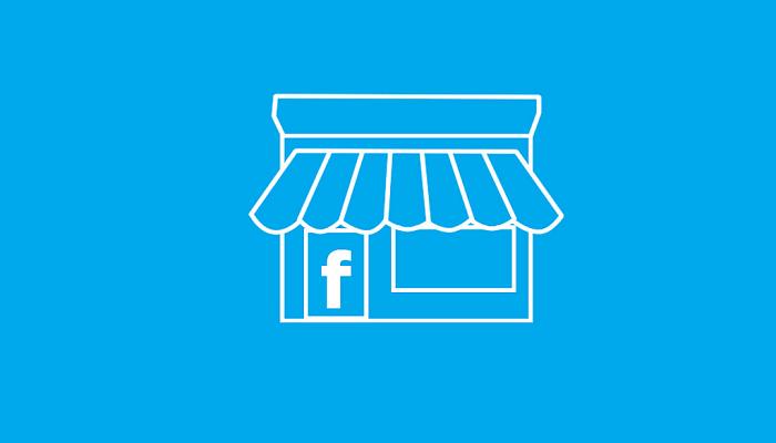 Cómo crear una tienda en Facebook en 4 simples pasos