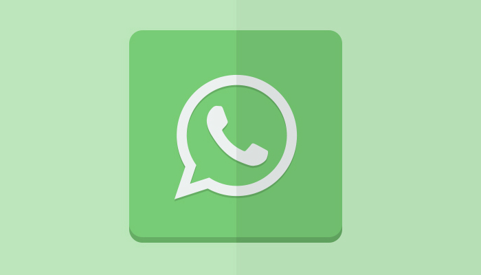 Cómo utilizar el whatsapp en el ecommerce