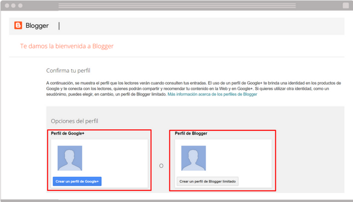 Blogger1