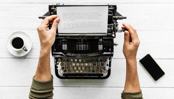 Cómo escribir para el blog de Tiendanube