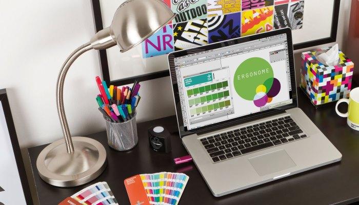 Cómo vender por internet: ¿agencia digital o diseñador independiente?