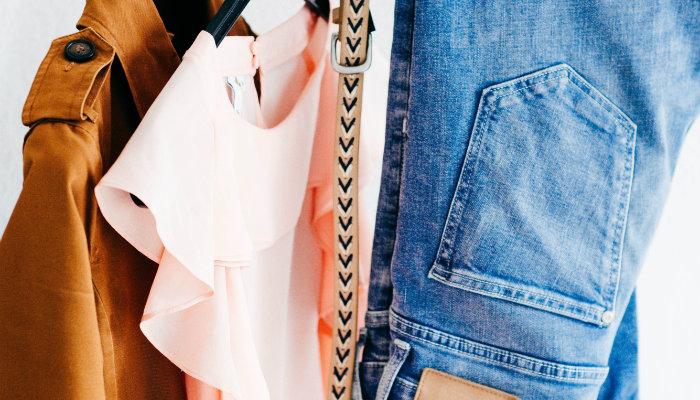 6 consejos para diferenciar tu ecommerce de moda de la competencia