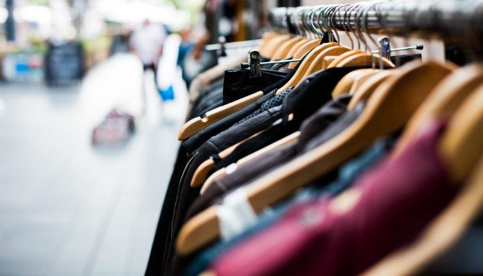 Cómo organizar una tienda online de moda: guía para principiantes