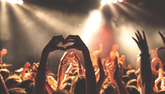 4 pasos para despertar el interés de tu audiencia inactiva