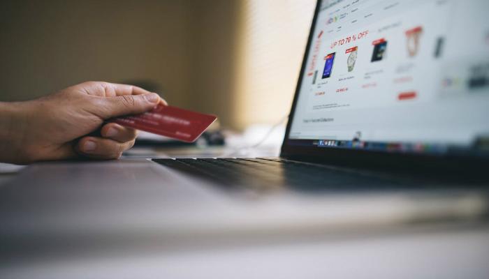 Introducción a formas de cobro online