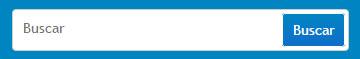 Botón de la barra de búsqueda