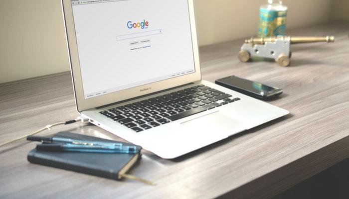 Google Ads: 7 ideas para campañas eficientes