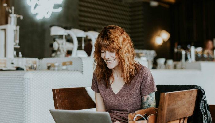 Cómo escribir emails para que sean abiertos y leídos