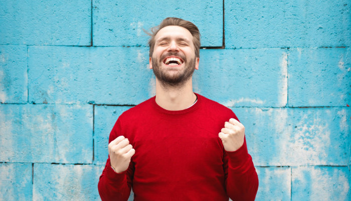 Postventa: ¡La clave para hacer que tus clientes vuelvan!