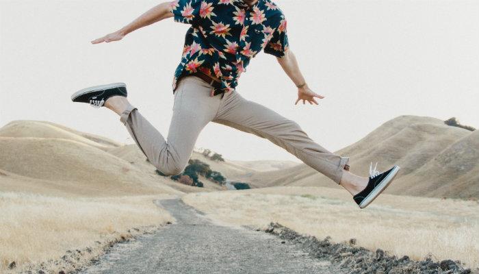 Mindfulness en tu negocio: ¡armá tu propio plan de acción!