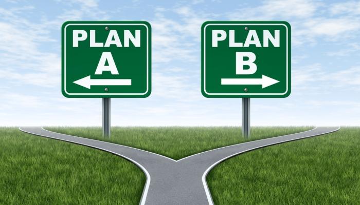 Qué es una prueba A/B y para qué sirve