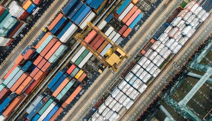Cómo enviar productos usando Mercado Envíos