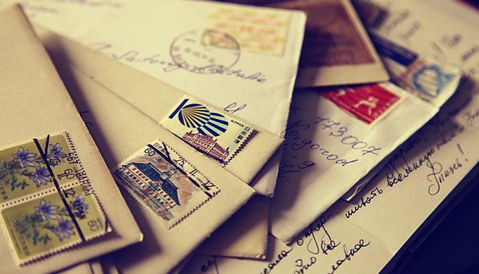 Cómo usar el email marketing para mejorar el rendimiento de tu tienda online