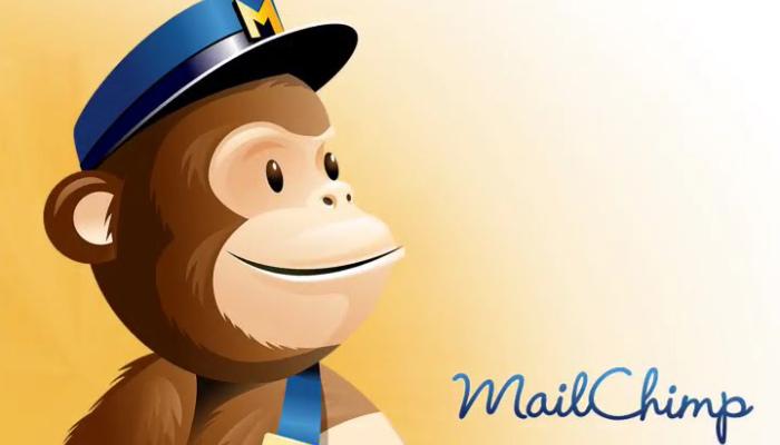 MailChimp para tu negocio