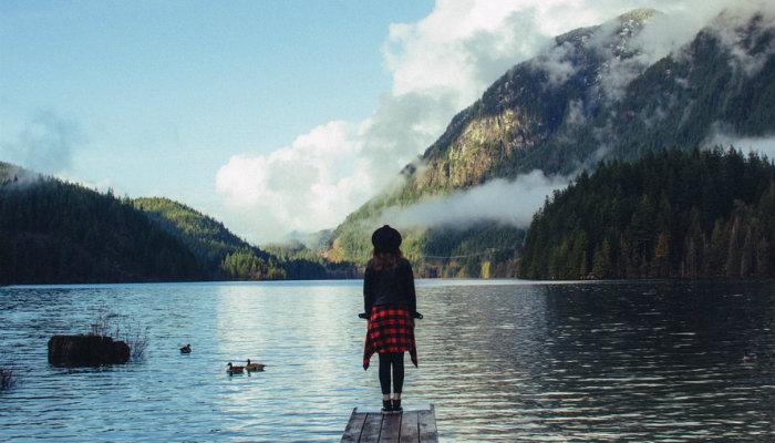 No dejes que la vida se meta en el camino: el consejo de David Allen