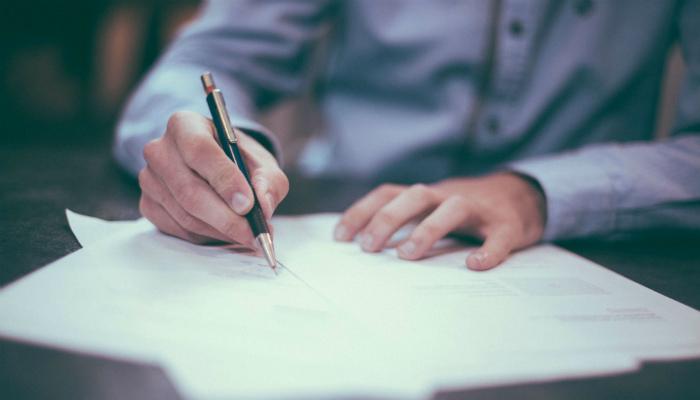 Servicios digitales: todo lo que tenés que saber para redactar contratos confiables