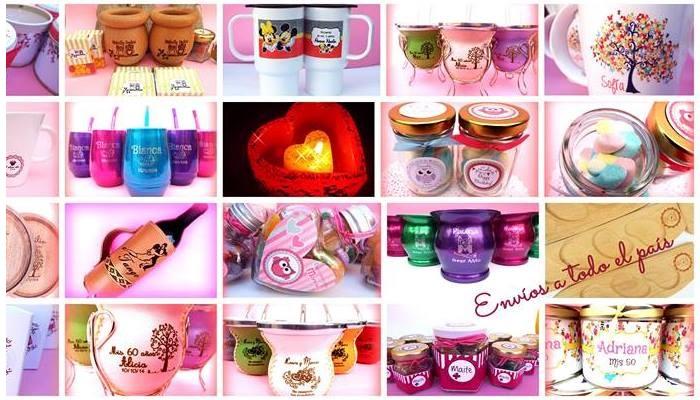 Cosa linda Souvenirs: Cómo multiplicar las ventas de tu tienda