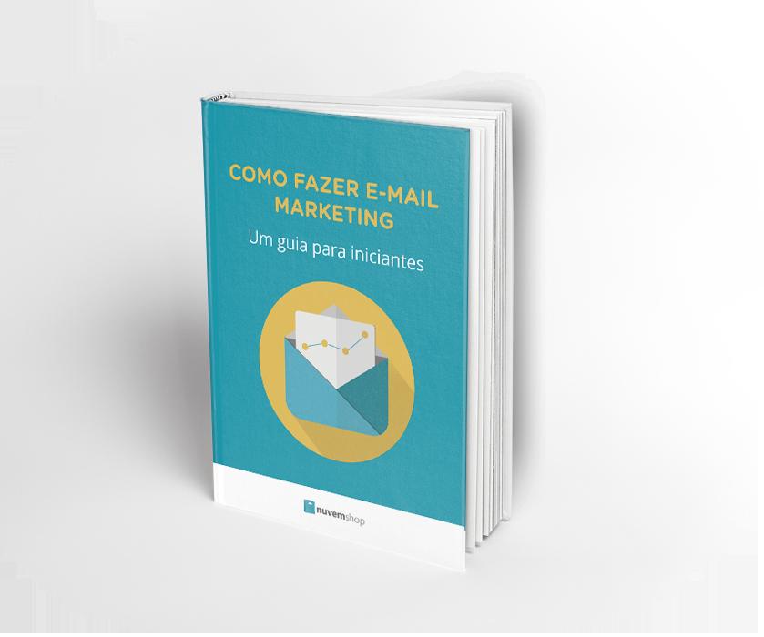 Como fazer e-mail marketing: um guia para iniciantes
