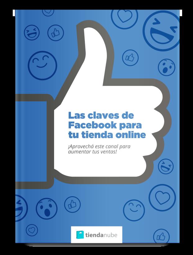 facebook lo