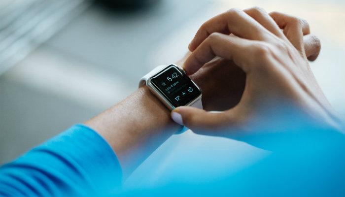 Cómo usar la tecnología a tu favor para ser más productivo en tu negocio online