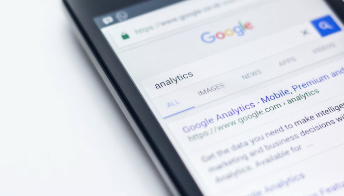Cómo medir el tráfico de tu tienda online de manera efectiva