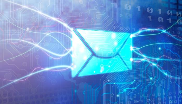 Mejor horario para enviar email marketing