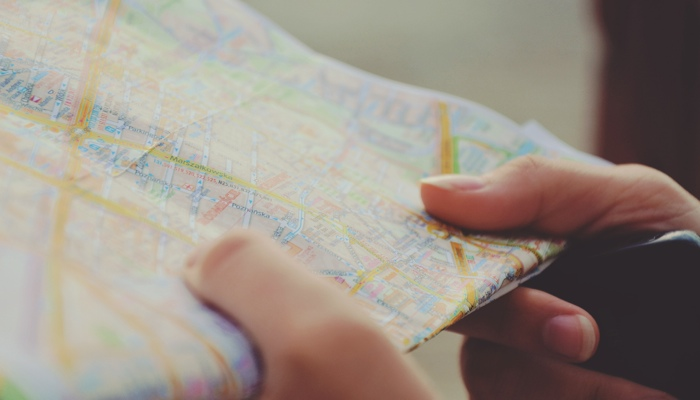 Emprendedores online: 9 aprendizajes sobre el camino para crear tu propio negocio