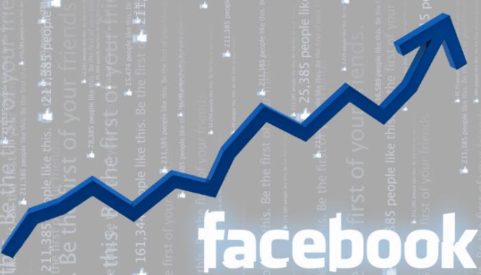 Estrategias para maximizar la presencia de tu marca en Facebook