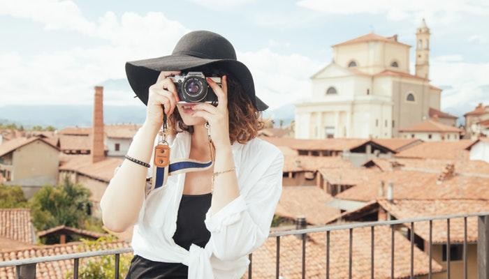 Potenciar fotografía