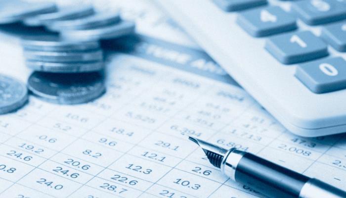 Cómo definir tu estrategia de precios online